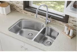 Elkay Kitchen Faucet Reviews Contemporary Kitchen Faucets Grohe Kitchen Sink Faucets Grohe