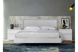 chambre 160x200 lit adulte design 160x200 cm trendymobilier com