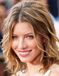 pictures of best hair style for fine stringy hair image result for hairstyles for mid length fine curly hair