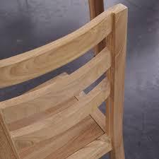 Wohnzimmerm El Teakholz Funvit Com Couchtisch Holz Metall