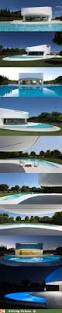 Swimming Pool Canopy by 1363 Best Cool Pools Images On Pinterest Swimming Pools Cool
