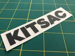 transfer stickers stickersstickers