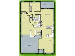 briarwood homes floor plans estero ii cape coral by lgi homes zillow lgi homes floor plans