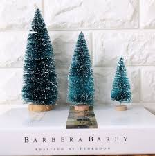 online buy wholesale christmas tree decoration photos from china