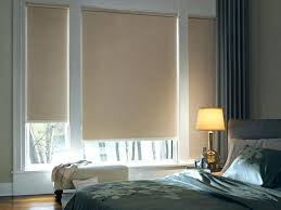 blackout curtains childrens bedroom blackout shades for bedroom roller blackout sha blackout curtains