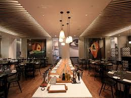 where to enjoy the feast of the seven fishes in nyc