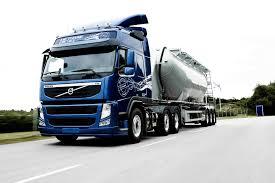volvo truck dealers australia gallery of volvo truck