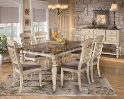 casual dining room tables dining room sets buy manadell casual dining room set casual dining