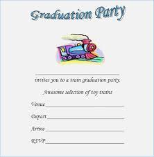 kindergarten graduation invitations preschool graduation invitation sles i prek preschool