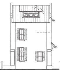 mediterranean style house plan 4 beds 4 00 baths 2831 sq ft plan