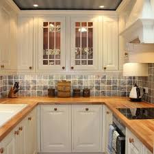 101 best small kitchens images on pinterest architecture