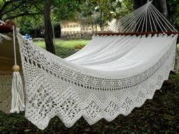 best hammocks brazilian pawley u0027s island nag u0027s head u0026 more