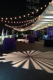 party venues in los angeles petersen automotive museum weddings get prices for los angeles