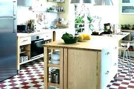 cuisine bouleau aclacments de cuisine ikea aclacments cuisine but porte cuisine kit