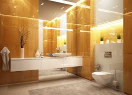 Designe Amusing Designer Bathrooms Bathrooms Remodeling - Bathrooms designer