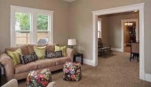 paint colors for brown carpet carpet nrtradiant