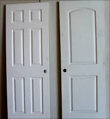 interior door prices home depot furniture wonderful small interior doors interior pantry doors