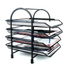 trieur papier bureau trieur vertical bureau organiseur bureaucracy exles velove me