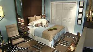 candace olson bedrooms divine master bedrooms by candice olson hgtv
