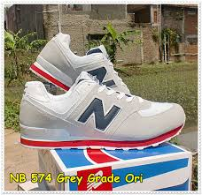 Jual Sepatu New Balance Di Yogyakarta alamat toko sepatu new balance jogja philly diet doctor dr jon
