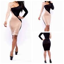 discount kim kardashian dress color 2017 kim kardashian dress