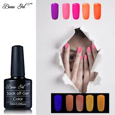 compare prices on dark nail color online shopping buy low price