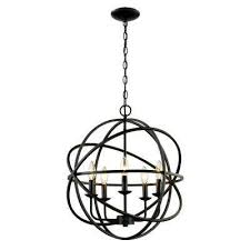Easy To Draw Chandelier Bel Air Lighting Lighting U0026 Ceiling Fans The Home Depot