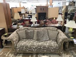 where to donate a used sofa donate furniture habitat for humanity restore bergen county in