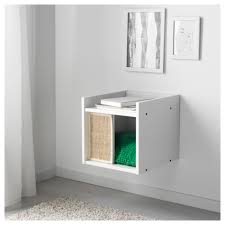 this is the best item from ikea u0027s new line of pet products