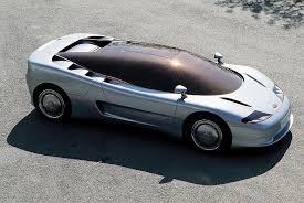peugeot oxia concept cars of the ages cont sports cars world
