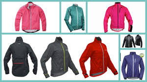 road cycling rain jacket quick beginners cycling tips how to climb hills t