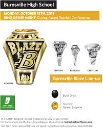 high school class ring companies class rings isd 191