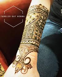 hennadesign hashtag on twitter