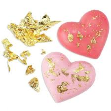 edible images edible glitter dust layer cake shop