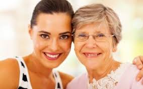 Senior Expense Insurance Program by Get Help With Expenses Help For Seniors