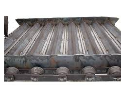 industry articles may conveyor