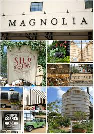 Magnolia Homes Waco Texas by The Silos At Magnolia Market Waco Tx Happiness Is Homemade