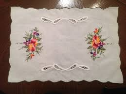 thanksgiving dinner napkins white and gold cloth napkins home design ideas