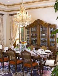 Christian Home Decor Traditional Home Decor Also With A Traditional Style Living Room