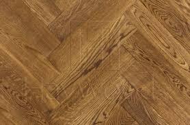 HW Venture Plank Nile Herringbone Prime Grade Mm X Mm - Herringbone engineered wood flooring