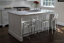 Kitchen Cabinets Maryland Home Design Ideas Maryland Kitchen Cabinets Discount Kitchen