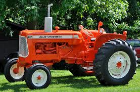 allis chalmers d17 google search tractors made in west allis