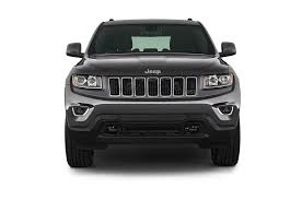 jeep cherokee black 2015 jeep grand cherokee reviews and rating motor trend