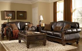 Formal Living Room Accent Chairs Unforeseen Images Adventuresome Living Room Modern Furniture