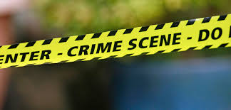 bureau vall alen n fbi ranked highest rate of crime in mass wamc