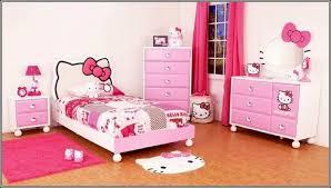 bedroom set for girls plain wonderful girl bedroom sets girls bedroom set home interior