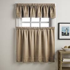 Kitchen Curtains On Sale by Sale Curtains U0026 Drapes For Window Jcpenney