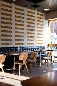 best 25 subway commercial ideas on pinterest ryan u0027s restaurant