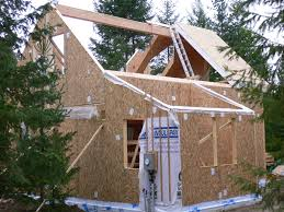 100 structural insulated panel home plans 25 best sip homes