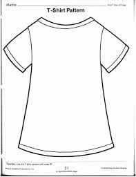 word tshirt order form template free images projects to microsoft